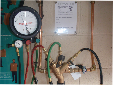Valves Tester Peterborough WRAS